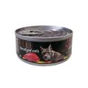 Royal Canin pienso para perros Sporting Life Endurance 4800