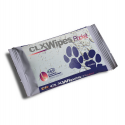 Royal canin gatos Sterilised Appetite Control