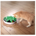 Proplan pienso gato Derma plus salmon