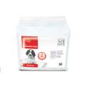 ProPlan pienso para perros adultos OptiBalance Large Athletic