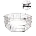 Sac de transport trolley pour chien TRIXIE nylon 36x50x27 cms. noir/gris