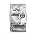 Bravo Palito twist 12 cms snack masticable natural para perros