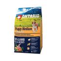 Acana Wild Prairie Harvest pienso para perros (sin cereales)