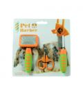 Hills ZD Canine z/d Ultra Allergen free PD - Prescription Diet dietas para perros