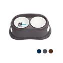 Clicker Soft Trixie educativo con botón clicker