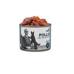 Arquivet snacks naturales tiras de pechuga de pollo para perros