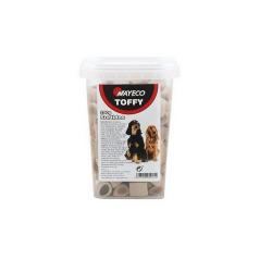 Arquivet snacks naturales muslos de pollo para perros