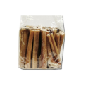 Arquivet snacks naturales carne de jabali para perros