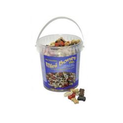 Arquivet snacks naturales trozos de atun para perros