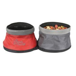 Soft snacks huesitos buey premios para perros
