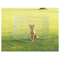 Hueso nudo piel Premium dos aromas premios para perros