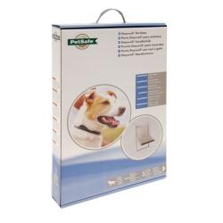 Hueso nudo piel aroma MENTA Premium premios para perros