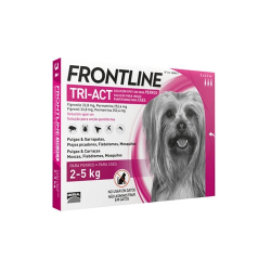 Transportin/bolso Sweet Chocolate 44 cms para perros y gatos
