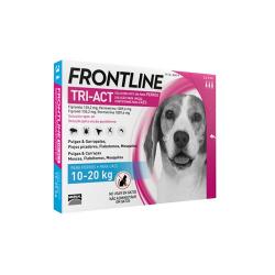 Mordedor de yute entrenamiento para perros