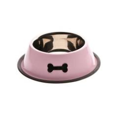 Cerdo de latex c/sonido juguete para perros