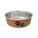 Jaula metalica inclinada para perros y gatos