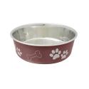 Jaula metalica para perros y gatos