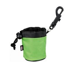 Bolsa para perros Trixie Talia 23×28×38 cm Arena