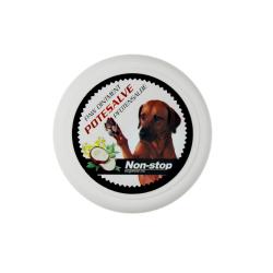 Capa para perros Iseo Burdeos Trixie