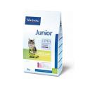 Complejo vitaminico-Mineral herviboros 50 grs. TRIXIE REPTILES