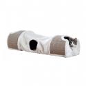 Rascador para gatos / arbol TRIXIE Oviedo 105 cms. Beige