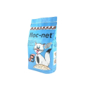 Vitakraft cat yums snacks para gatos