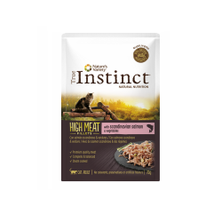 Vitakraft dog minis salchichas snacks para perros