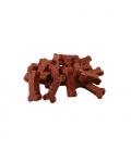 Rascador para gatos TRIXIE Cueva-Rascador raton Topi 53x31x32 cms. Marron