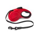 Chaleco Salvavidas para perros Ruffwear K-9 Float Coat [2 colores - 6 tallas]
