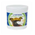 Comida humeda Specific CIW Digestive support para perros con problemas digestivos