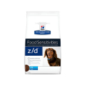 Royal Canin dieta para gatos/perro Recovery
