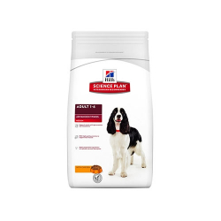HPM Dieta para gatos G1-cat digestive support problemas intestinales