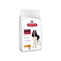 Beaphar perros aceite de salmon 425 ml.