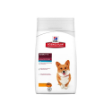 HPM Dieta para perros W1-dog weight loss & diabetes