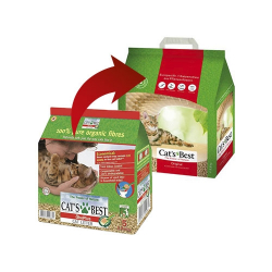 HPM Dieta para perros G1-dog digestive support