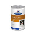 HPM Dieta para perros U1-dog urology dissolution & prevention problemas urinarios