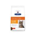 HPM Dieta para gatos G1-cat digestive support problemas intestinales