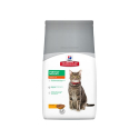 HPM Dieta para perros D1-dog dermatology support