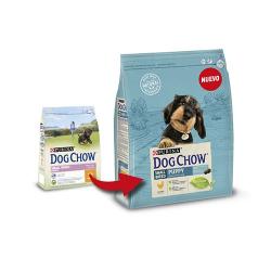 Galletas medulas mix snacks para perros