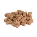 Golosinas para gatos / premios TRIXIE Duck Filet Bites Pato 50 g
