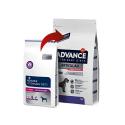 Manta termica para perros y gatos TRIXIE Gris