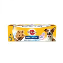 Snack Dentalife para perros