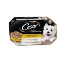 Artero Champu Vitalizante para perros 250 ml