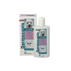 Tropiclean advanced whitening gel blanqueamiento dental para perros