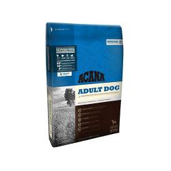 Tropiclean Oral Care Kit set de limpieza para perros
