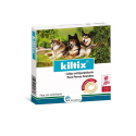 Royal canin urinary SO dieta para gatos