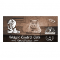 Royal canin hepatic dieta para perros