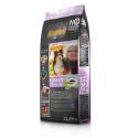 Schesir comida humeda gatos lata 85 grs. ATUN [13 variedades]