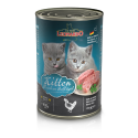 Hills Adult Optimal Care Pollo Science Plan pienso gatos