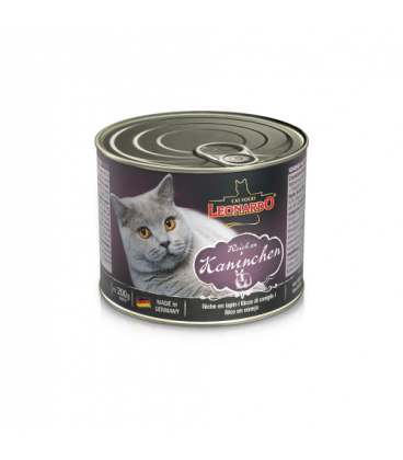 Hills Young Adult Sterilized Cat Pollo Science Plan pienso gatos